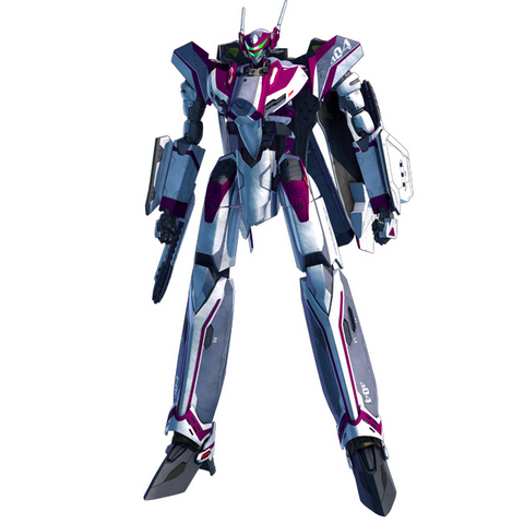 File:VF-31C Battroid.png