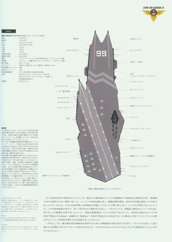 File:Cvn-99 asuka.2.jpg