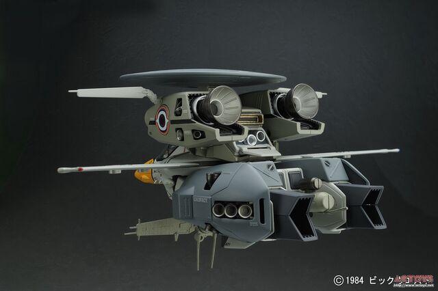 File:Yamato-1 60 VE1-Fighter-back.jpg