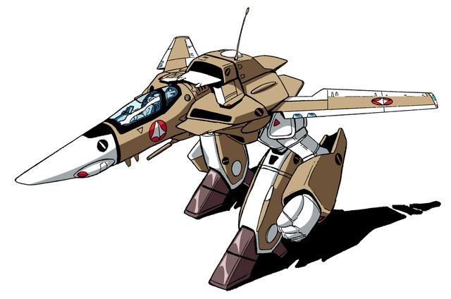 File:VF-1A GERWALK.png
