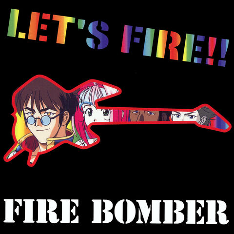 File:Macross 7 - Let's Fire!!.jpg