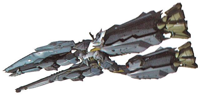 File:Macross-quarter-carrierventral.jpg