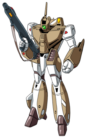 File:VF-1A Battroid.png