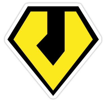 File:Zentradi Emblem.jpg