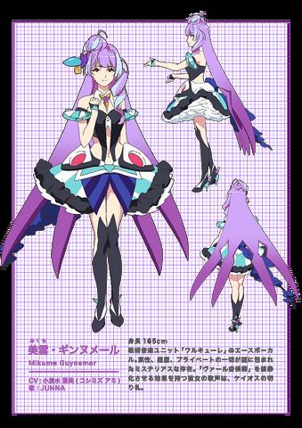 File:Mikumo Guynemer 1.png