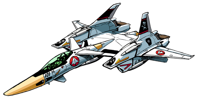 File:VF4-Fighter.png