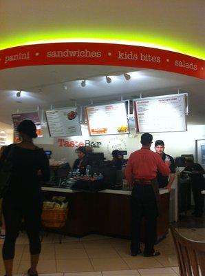 File:Macy's Taste Bar.jpg