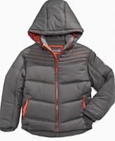 File:Coat 3.jpg