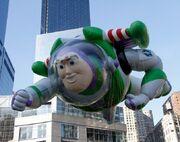 Buzz-lightyear (1)