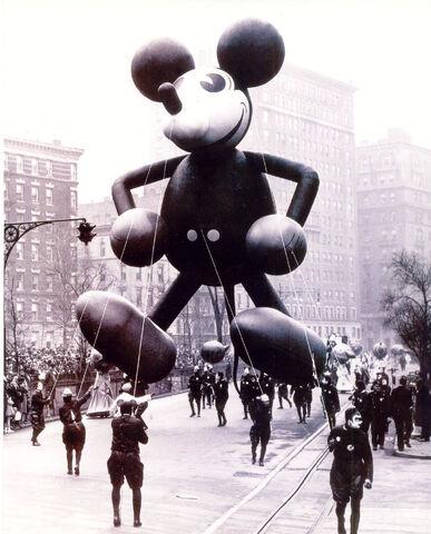 File:Original Mickey.jpg