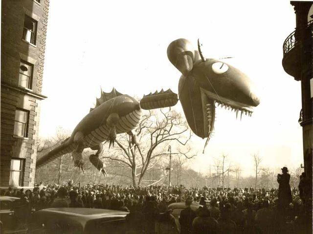 File:Nantucket sea monster.jpg