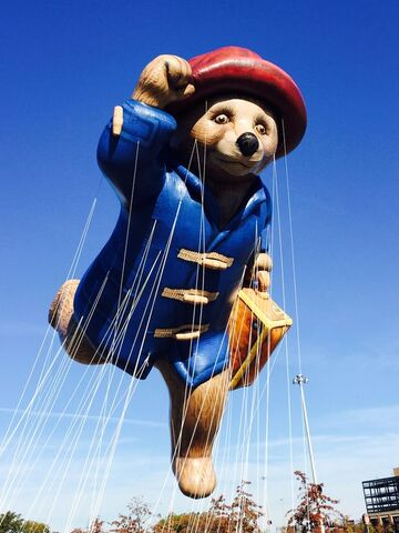 File:635521705786560652-PADDINGTON.jpg