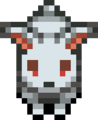 Snowball sprite large.png