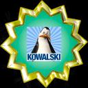 File:Badge-1326-6.png