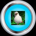 File:Badge-1326-4.png