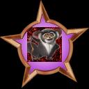 File:Badge-1326-1.png