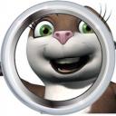 File:Badge-1305-3.png