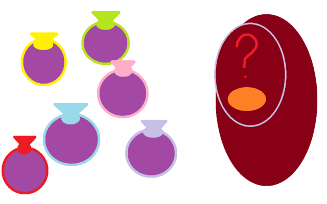 File:Potion-Balloons and the Package-o-Mystery.png