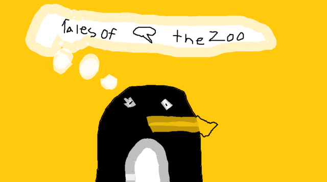 File:Tales of the Zoo.png