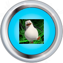 File:Badge-651-4.png