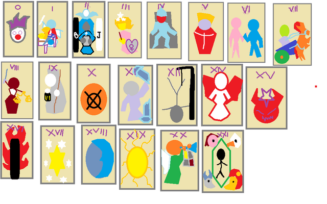 File:Blood Sisters Major Arcana.png