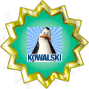 File:Badge-1323-6.png