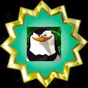 File:Badge-664-7.png