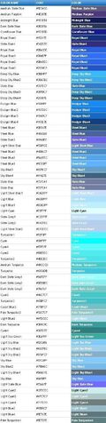 File:Html color chart-02.jpg