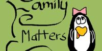 Family Matters -- By: Mractivity