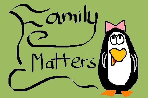 File:Family Matters.jpg