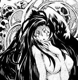 Tir Na Far Manga