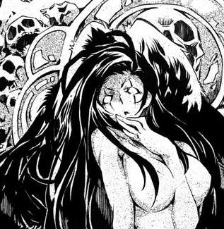 File:Tir Na Far Manga.png