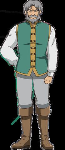 File:Mashas anime pre.png