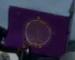 Lebus-Flag-AN-Ep09