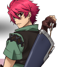 File:Tigre Anime potrait.png