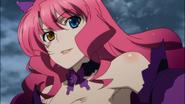 Liza Anime Potrait