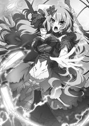 Vol9-LN-Elizaveta-Fighting