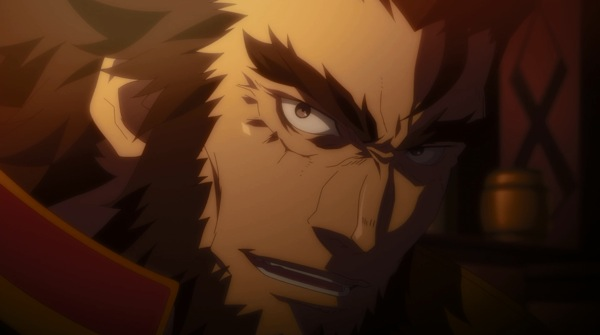 File:Thenadier anime.jpg