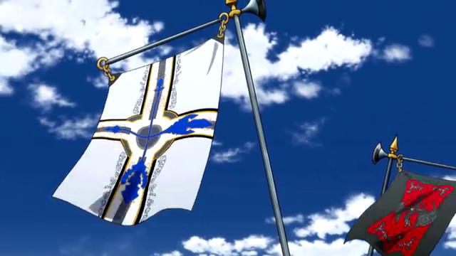 File:Olmutz-Flag-AN-Ep08.png