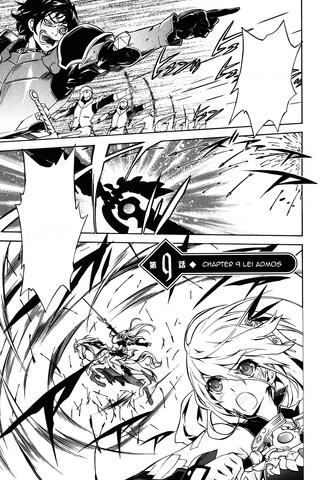 File:Manga Chapter 9.png