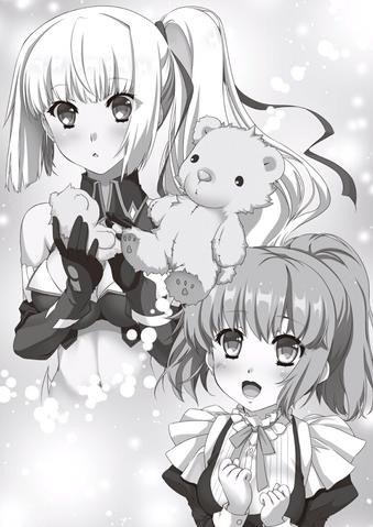 File:Vol13-LN-Limalisha-(Holding-Stuffed-Bear)-Titta.png