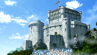 Perche-Knights-Fortress-AN-Ep11