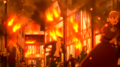 Thumbnail for version as of 04:51, December 22, 2014