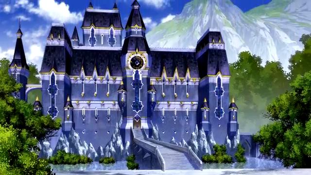File:Ganelon's-Mansion-in-Artishem-AN-Ep11.png