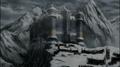 Thumbnail for version as of 23:22, November 1, 2014