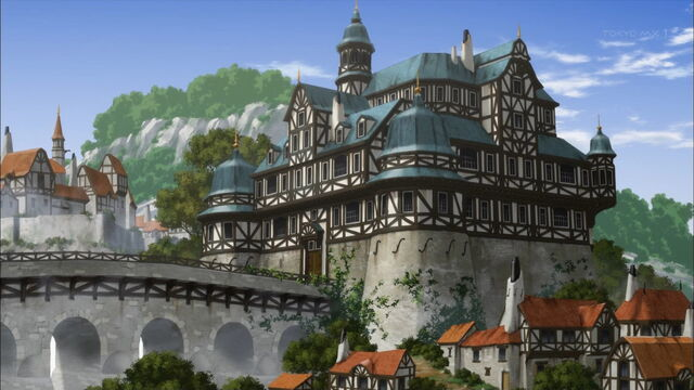 File:House augre's mansion.jpg