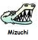 File:Mizuchi.png