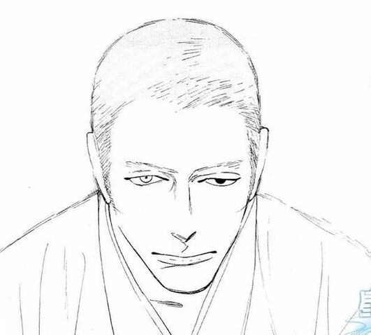 File:Madarame Kunimitsu.jpg