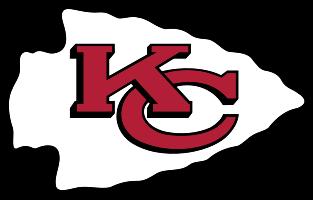File:Kansas City Chiefs Logo.png