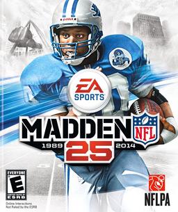File:Madden NFL 25 Next-Gen.jpeg